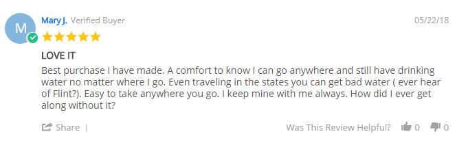berkey reviews